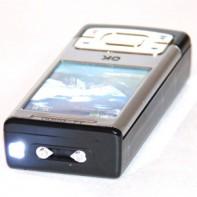 Электрошокер  Oса Телефон 6500